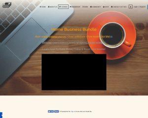 Free Unique SEO Article Generator Online Plus 50+ SEO Tools