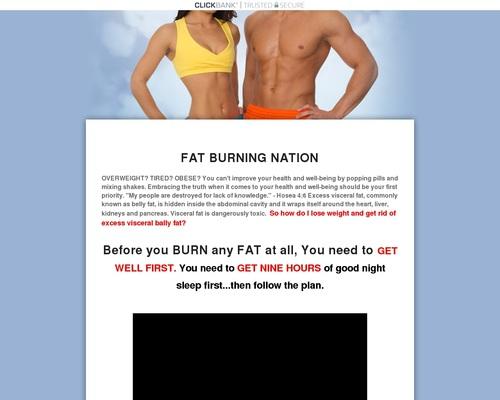 KETO The Easiest Way to BURN FAT eBook by Oskar Levsky - 2018 Fat Burning Nation