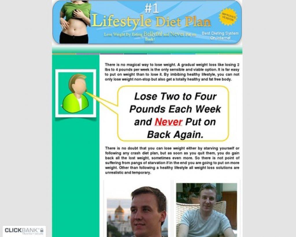 newlifestylediet/ Life Style Diet Plan/ LifestyleDietPlan.Com/ Lifestyle Diet Plan.Com