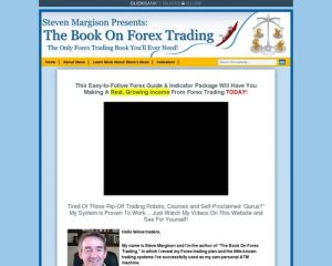 Online Forex Trading. How to make money trading forex