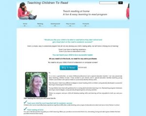 Teaching children to read - Teaching children to read ebook