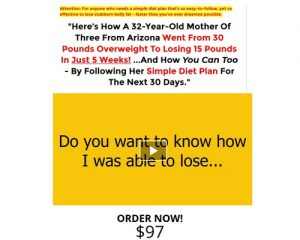 Female Lose Weight Fast main - Female Lose Weight Fast