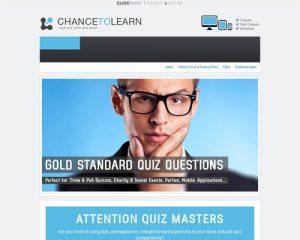 Trivia Quiz Questions - Trivia and Pub Quiz Questions   Christmas Quiz Questions   Printable   Multiple Choice