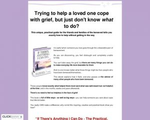 How To Help With Grief - Best Seller Of 2018