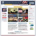 Governmentauctions.org - Top Performing Affiliate Program In Its Niche
