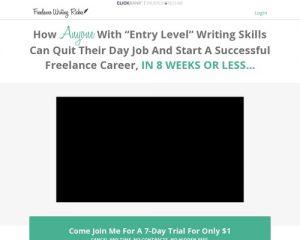 Freelance Profit Academy