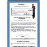 Cash Grant Free Loans Never Repay Grants Money Keep it