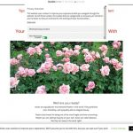 Tips for Growing and Enjoying Your Own Great Rose Garden! | How To Grow Great Roses!