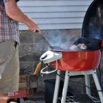 best electric grill 2020