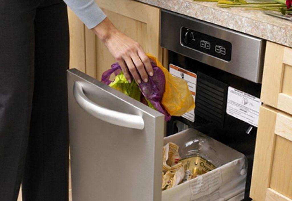best domestic trash compactor 2020